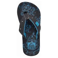 Reef Kids Size Chart Factory Online Store Newest Style On Our Reef Kids Shoes