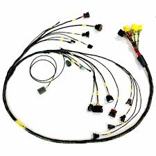 rywire 1st gen 4g63 engine harness