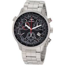 update watches clearance and watches discount for you rotary rotary men s agb90045 c 04 watch