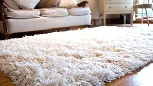 plush area rugs 8x10 large white rug acceptable full size of
