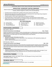 Top Resume Reviews Unique 60 Inspirational Top Resume Writing Services Reviews Images