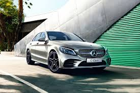 It is available in 2 variants and 26 colours. Mercedes Benz C Class Price In India Images Review Specs