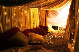 intimate bedroom lighting. Interesting Intimate Not Only Refreshment For Some Couple A Romantic Indoor Tent Might Also  Increase Intimate Both For Intimate Bedroom Lighting
