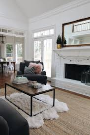 Of Living Room Designs 25 Best Ideas About White Rooms On Pinterest Living Room