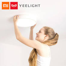 Оригинальный <b>Xiaomi Yeelight Smart</b> APP дистанционное ...