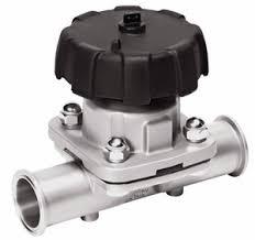 Stainless <b>Steel</b> Plumbing | Industrial Supplies & MRO - DHgate.com