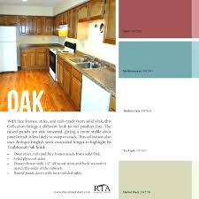 Kitchen color ideas with oak cabinets Backsplash Kitchen Paint Colors With Light Oak Cabinets Kitchen Ideas With Light Oak Cabinets Kitchen Colors With Vuexmo Kitchen Paint Colors With Light Oak Cabinets Related Post Kitchen