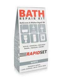Bathtubs: Wonderful Bathtub Crack Repair Kit design. Bathtub Ideas ...