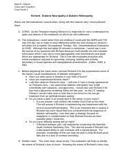 Ot Dept Assessment Norms Pdf Table Of Contents 1 Grip
