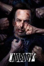 Ligaxxi media nonton movie lk21 terbaik tahun 2020. Nonton Mortal Kombat 2021 Sub Indo