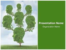 Tree Powerpoint Template Check Editabletemplates Coms Sample Family Tree Free Powerpoint