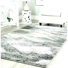 12 x 14 area rugs x area rugs x rugs interior retro modern abstract cream grey