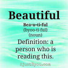 Definition Of Beauty Quotes Best Of 24 Best Wonderful Words Images On Pinterest Mondays Jewelry