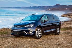 2018 chrysler pacifica interior.  interior 2018 chrysler pacifica hybrid intended chrysler pacifica interior