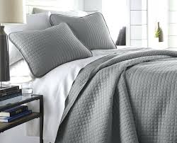 astounding fine bedding company spundown pillow sets bedrooms duvets bellino linens code 2017 the duvet