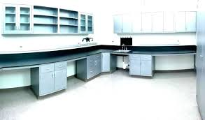 office wall cabinets. Simple Wall Office Wall Cabinet S  Cabinets   In Office Wall Cabinets