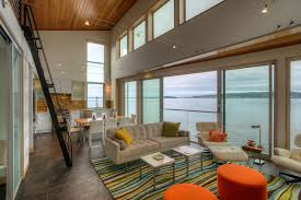 modern living room rugs for whole house16 modern living room