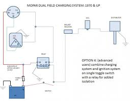 mopar starter relay wiring diagram mopar image everything about mopar wiring diagrams wecrash demolition derby on mopar starter relay wiring diagram