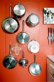 Pegboard Kitchen Kitchen Pegboard Photos Design Ideas Remodel And Decor Lonny
