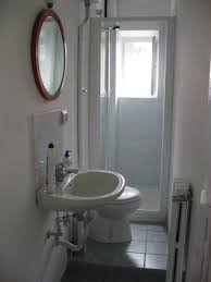 Small Picture Bathroom Ideas For Small Bathroom