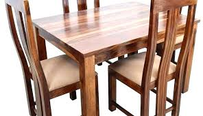 ikea dining table chairs thetowerfundorg small round dining table and chairs ikea small dining room sets