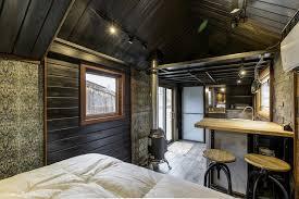 luxury tiny house. Delighful Luxury Luxurious Single Level Tiny House Home Design Garden Inside Luxury