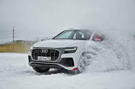 Обзор <b>зимних шин</b> сезона 2019–2020:48 моделей с шипами и без