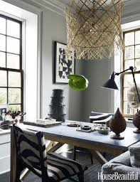 home office design inspiration 55 decorating. Home Office Interiors 60 Best Decorating Ideas Design Photos Of Inspiration 55 S