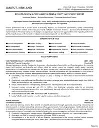 Restaurant Resume Example Managers Resume Examples Sample Managers Resume Hr Resumes for 36