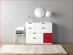 Nieuw Kast Afbeeldingen Van Ikea Lage Kast Ideas 369601 Kast Ideeën
