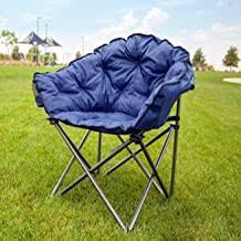 Comfortable Outdoor Chairs - Amazon.com