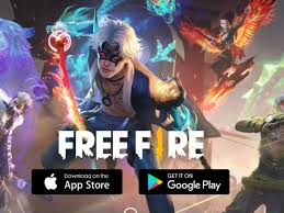 Watch free fire ads (watch free fire ads) = friends free fire is also providing the facility of the ad inside your game and gives some diamond to watch the ad, then. Garena Free Fire Redeem Codes For Today How To Redeem Free Fire Codes Times Of India