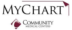 My Chart Login Fresno Community Hospital For Patients And Families Community Medical Centers