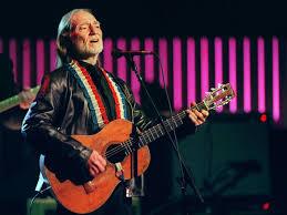 The wonders of Willie: Singer-songwriter Bruce Robison recalls ...