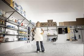 monkey bars garage storage. Previous Next Monkey Bars Garage Storage |