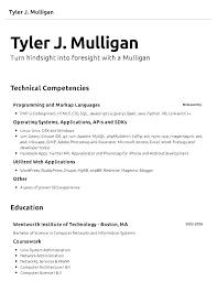Curriculum Vitae Template Free Download Beautiful Word Of