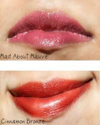Revlon Super Lustrous Lipstick Colour Chart Sarah Confesses My Spring Lips Revlon Super Lustrous