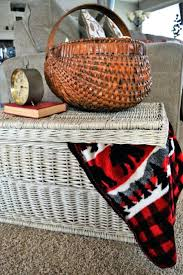 senegal laundry basket best with lid ideas on vintage wicker trunk painted  basked toy or baskets . senegal laundry basket ...