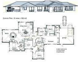 modern house floor plans with swimming pool designs south luxury 2 y home ireland