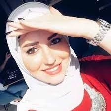تعارف بنات للزواج - Posts   Facebook