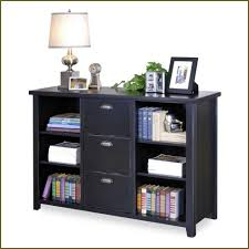 cheap office shelving. Inspirational Cheap Office Shelving 95 For Online With I