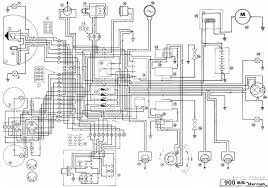 ducati 848 wiring diagram electrical schematic ducati streetfighter wiring diagram ducati printable wiring ducati 1098 wiring schematic ducati home wiring diagrams source