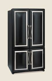Reproduction Kitchen Appliances Antique Refrigerators And Appliances Reproduction Refrigerators