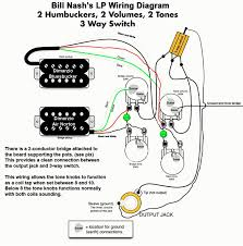 wiring diagram for les paul standard wiring diagrams best collection les paul standard wiring diagram pictures diagrams les paul studio wiring diagram great gibson les
