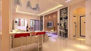 lighting house design. Nice Design Ideas Interior Lights For House 30 Creative Led Lighting I