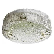 Настенно-<b>потолочные светильники Arte</b> Lamp — купить на ...
