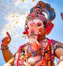 Ganesha Wallpaper for Android - APK ...