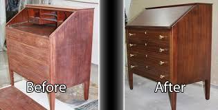antique wood furniture restoration antique restoration furniture repair las vegas