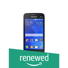 Samsung Galaxy Star 2 Plus SM-G350E ...