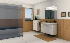 Bathroom Safety For Seniors Magnificent 48 Options For Senior Friendly Bathrooms